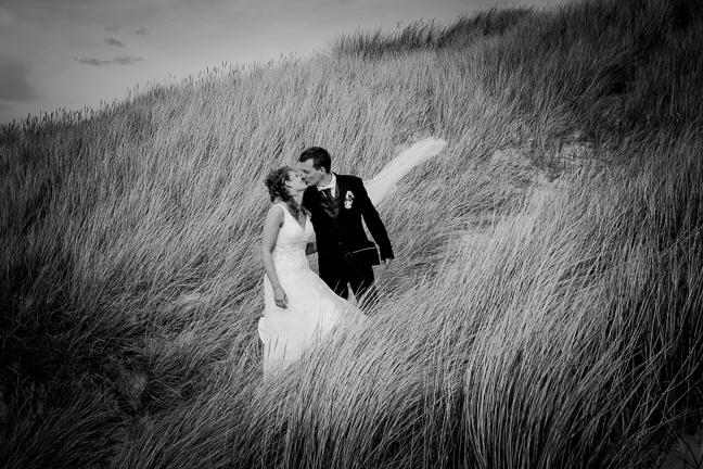 bryllupsfotografen2
