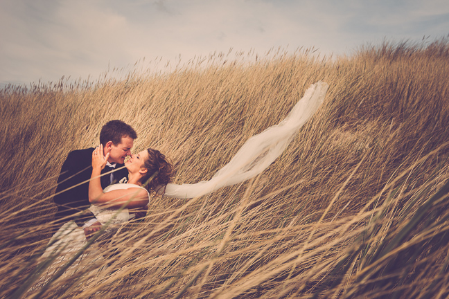 bryllupsfotografen7