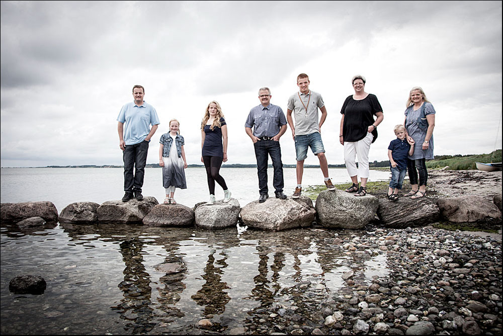 familie-foto-Haderslev
