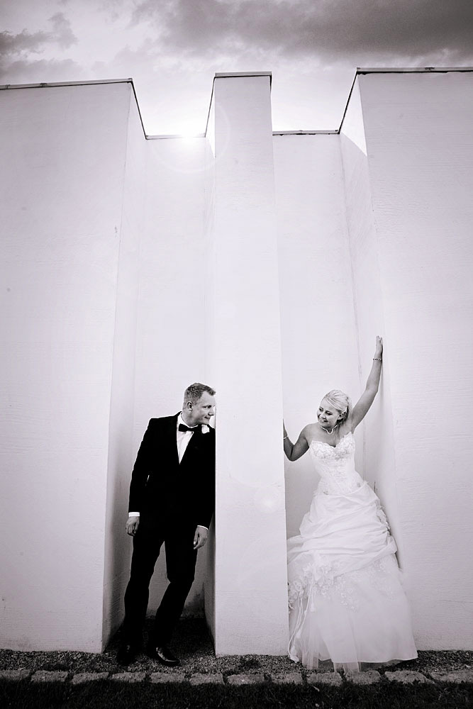 bryllups_fotografer_Haderslev