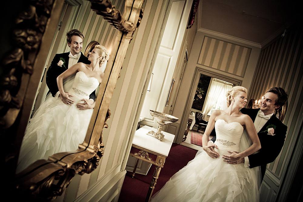 bryllupsbilleder_haderslev