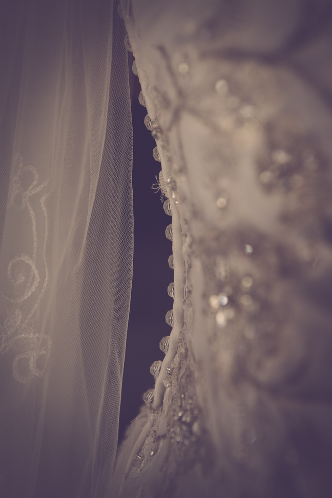bryllupsfotografen15