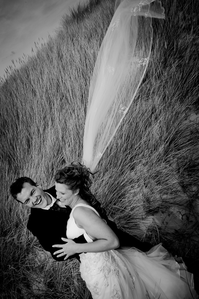 bryllupsfotografen6