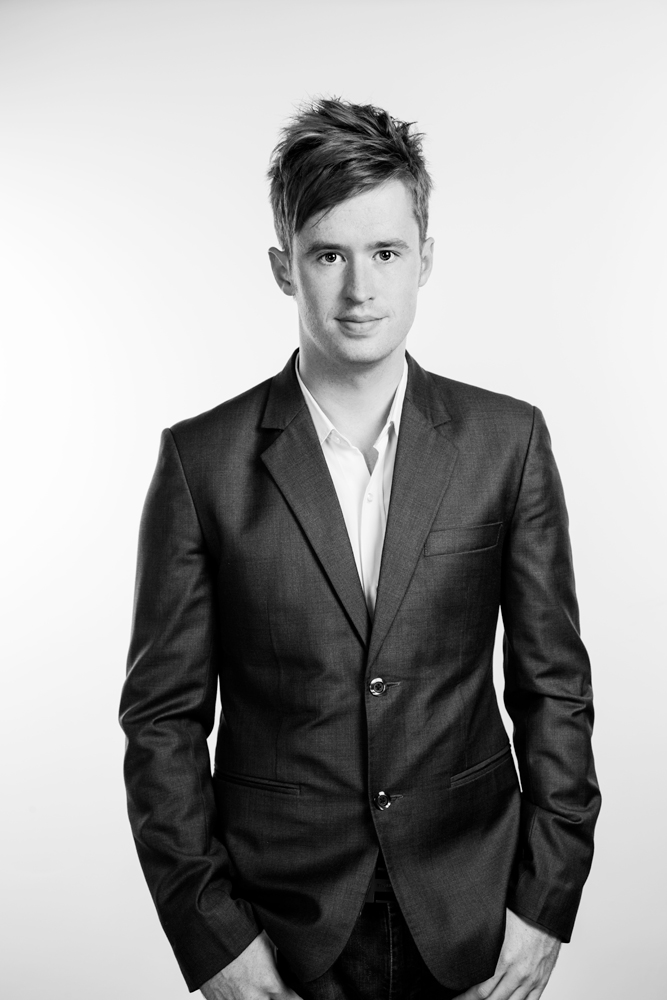 fotografen Haderslev