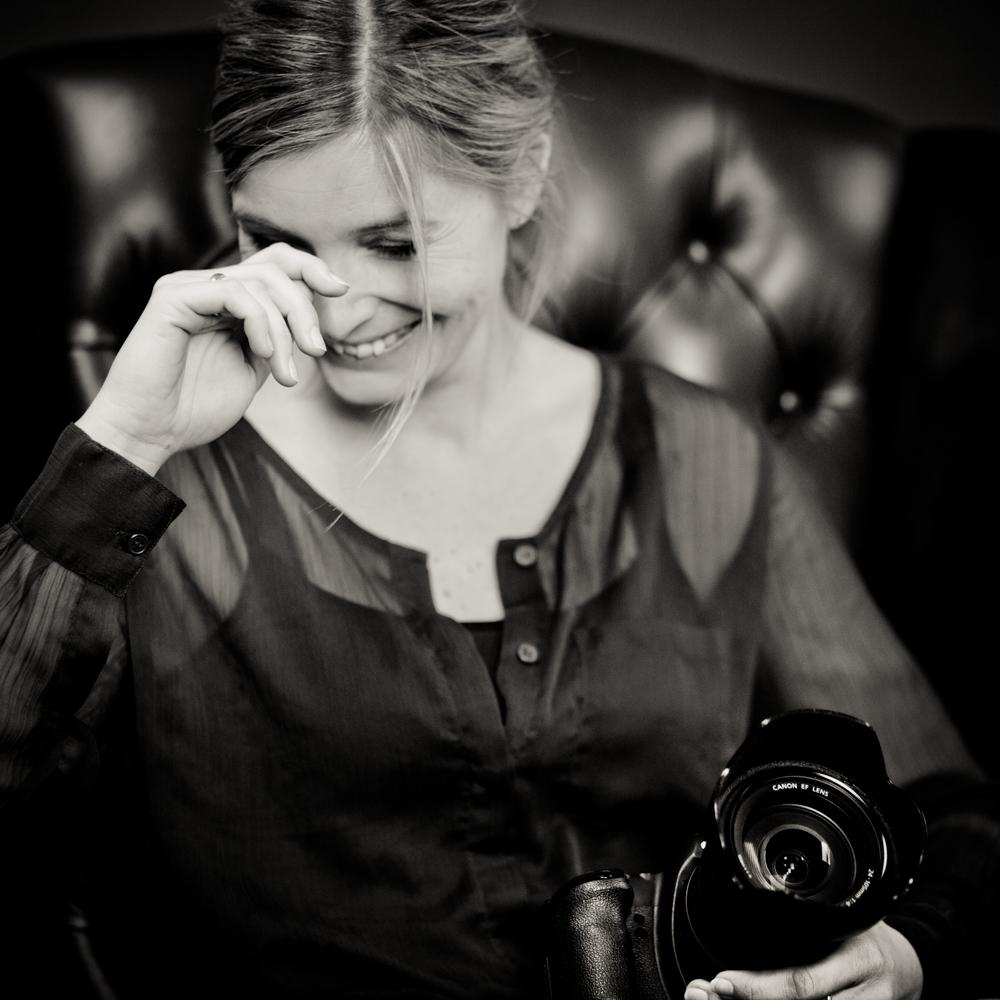 fotograf-stine