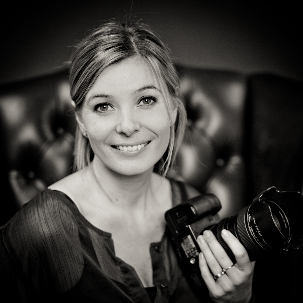 fotografen_ Haderslev