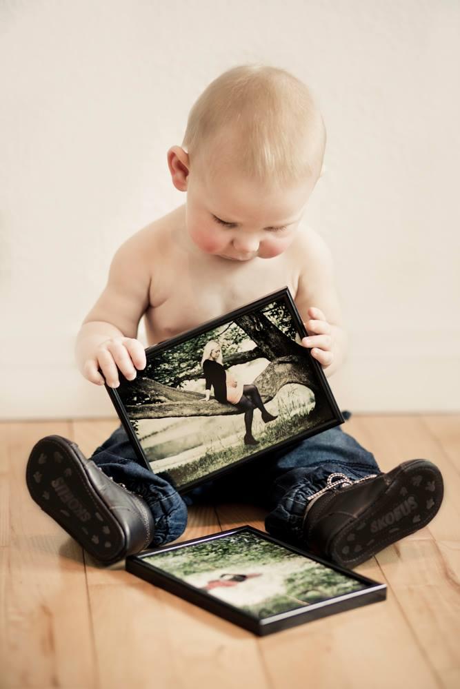 baby-og-gravid-foto_i_ Haderslev