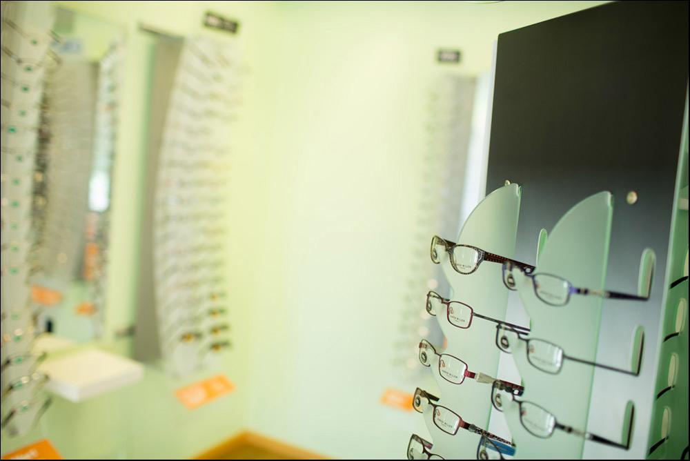 louis-nielsen-briller-Haderslev